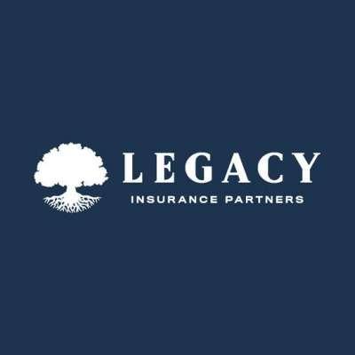TSG Insurance: A Legacy Partner