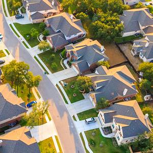 Neighborhood Market Update
