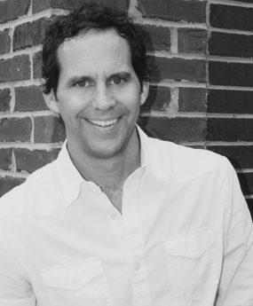 Greg Fallon